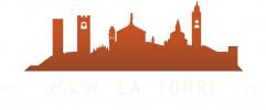 B & B La Torre