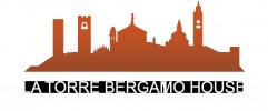 La Torre – Bergamo